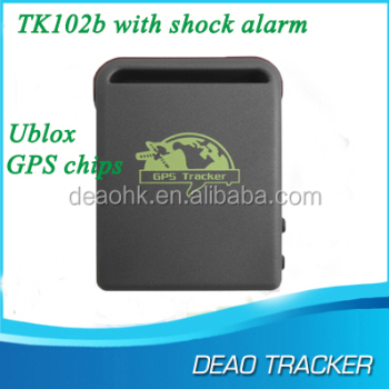 Hot Sale Small Gps Tracking Chip 60309554033 on gps tracker for your car html