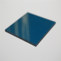 pc flexible plastic sheet 10mm/pc flexible plastic sheet 5mm/transparent pc film price