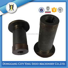 Custom grey cast iron sand castings,grey cast iron shell mold castings,ductile iron sand castings