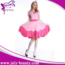 high quality cheap fairy tale costumes