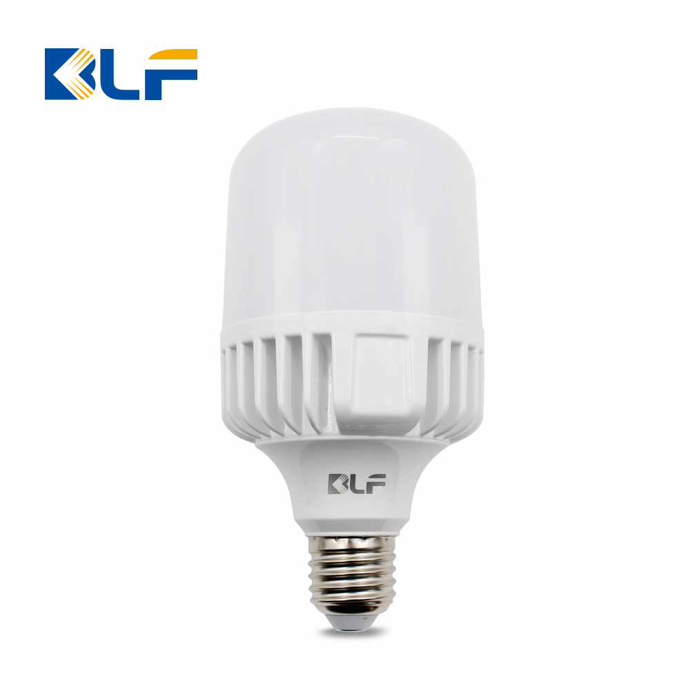 High quality cost effective energy saving 24W LED light bulb