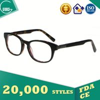 3D Glasses Lens Material, contact lens tweezer, hair pin