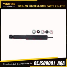 Car suspension parts Rear Auto shock absorber for Corona 4853114350 4853119325