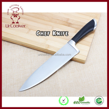 Amazon Best Seller Professional Chef's Knife - 8 inch - Great for Home Gift and in the Kitchen for Cooking