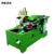 High speed screw making machine vertical threading machine nuts and bolts making machines
