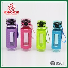 Factory Directly Provide High Quality Sport Drinking Bottle