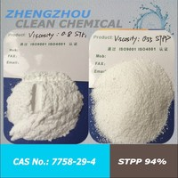 (Cheap Price ) STPP, sodium tripolyphosphate 94%