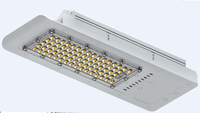 Buy led street light 90w from Gielight factory