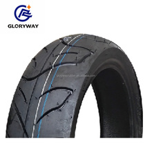 gloryway brand supplier professional 400-8 motorcycle tyres inner tube dongying gloryway rubber