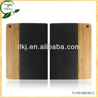 New arrival leather flip case for ipad, for ipad4 case, for ipad3 cover