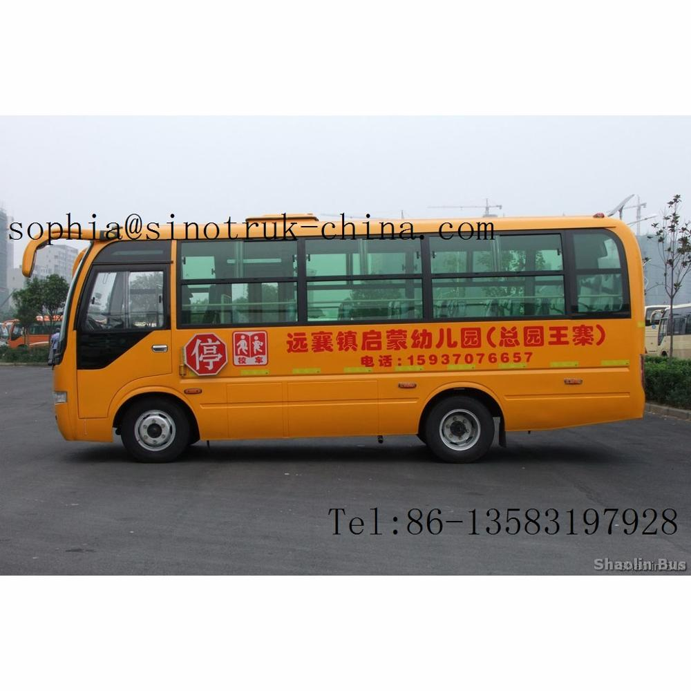 China daewoo bus price ,euro 2