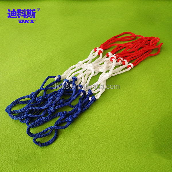 mini 3 colored basketball net for 8 hooks buy basketball