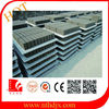 High Quality Pvc Pallet For Concrete