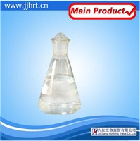 Corn Malt syrup 75%-84% for food industry