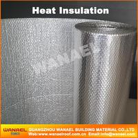 Wanael fireproof flame retardant light weight heat resistant materials