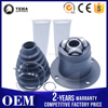 OEM 3815A284 OE Quality China Wholesale Inner Cv Joint For MITSUBISHI canter/pajero/lancer