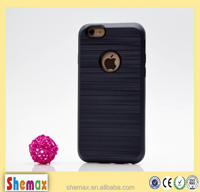 For iphone for Samsung,For Lenovo Compatible Brand and Aluminum Material Motomo case
