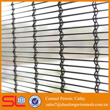 37 micron decorative filter polyester screen mesh