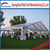 Low prices aluminum air conditioned event tent for party