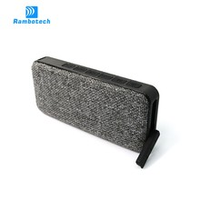 RS600 Young style hot selling product 2017,cheap bathroom bluetooth waterproof speaker,for distributor