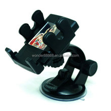 Hotsale factory FLY universal car phone holder