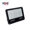 Work zone rechargeable led worklight high lumens outdoor led flood lights,18 27 45 90w led flood light