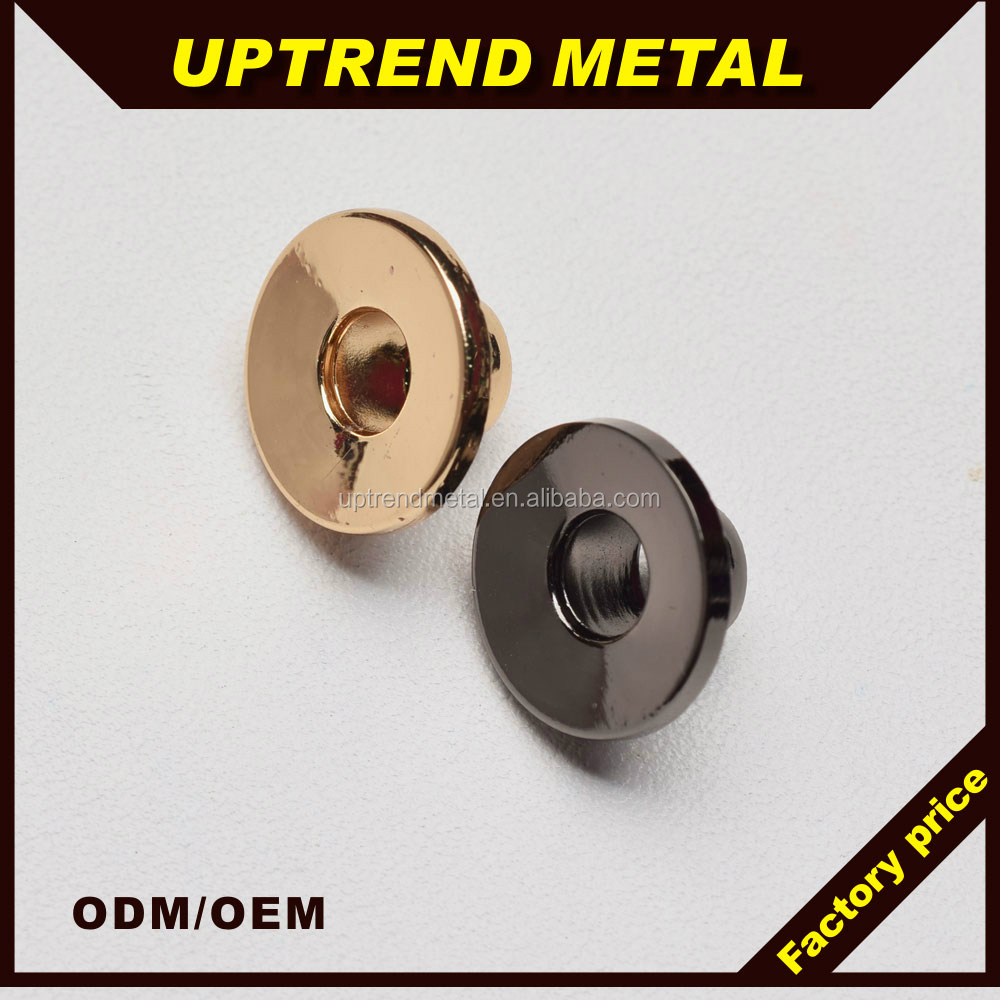 8mm stainless steel bulk eyelets and grommets for leather