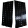Low price best quote a monocrystalline solar panel 300w