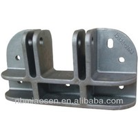 High Quality Railway Spare Part