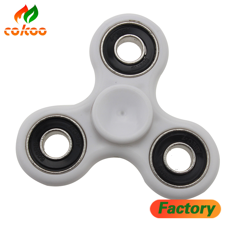 2017 New Fidget Spinner Toy Anti Stress wholesale Hand Spinner good quality Version spinners