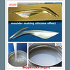 MOULDER MAKING SILICONE INK manufacturer in china liquid silicone rubber