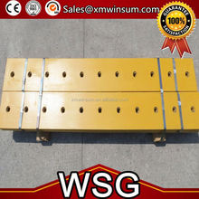 WSG Most popular stylish cut edge saw