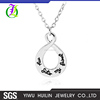 JTN 014 Yiwu Huilin Jewelry Simple