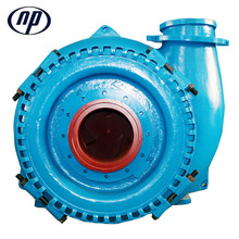 30 years factory sand dredging pumps for unloading sand