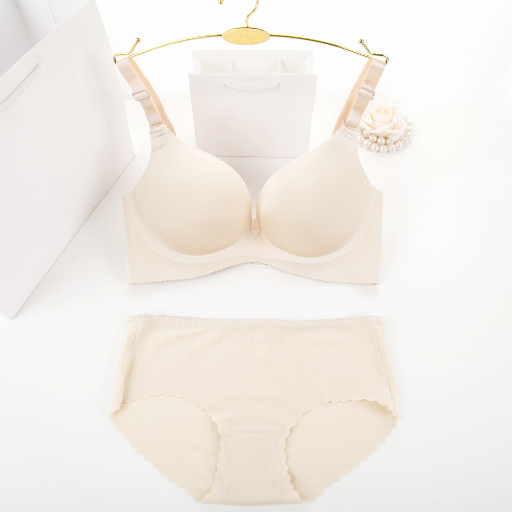 sexy bra and panty new design