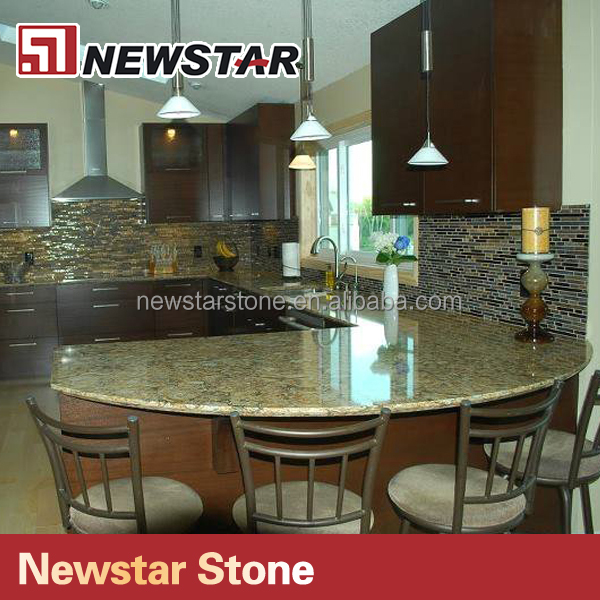 imported granite bar top price