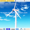 Low wind power generator type 15kw wind generator price
