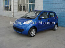 SHIFENG Electric Car GD04B-Economy for children (looking for agent)