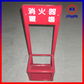 Best Selling Products Forest Fire Fighting Tool Box Equipment