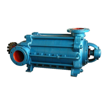 Centrifugal Electric Water Supply Pump with Pressure Tank