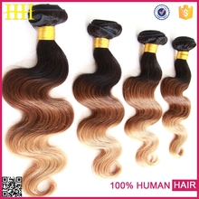 China alibaba sign in trade assurance cheap attachment hair for women