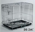 Metal DI-B Series, Dog cage