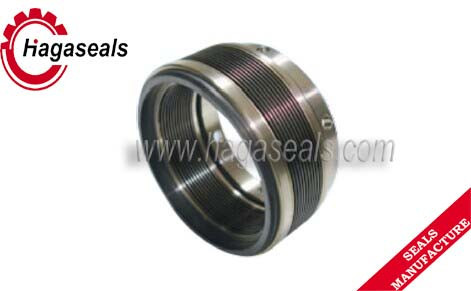 HG676Low-temperature Metal Bellows Shaft Seal for Mild Corrosive equiment