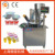2019 new design cup yogurt filling sealing machine