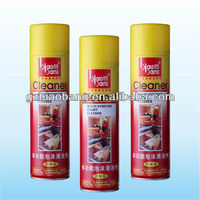 620ml foam cleaner professional car care products