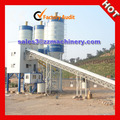 well known brond 120cbm/h sicoma mixing plant for sale