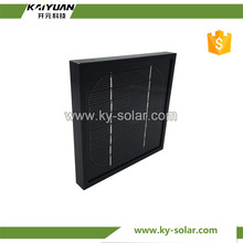High efficiency Customized broken solar cells for home solar system