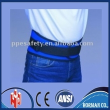 Heavy duty Industrial Safety Back Support Belt