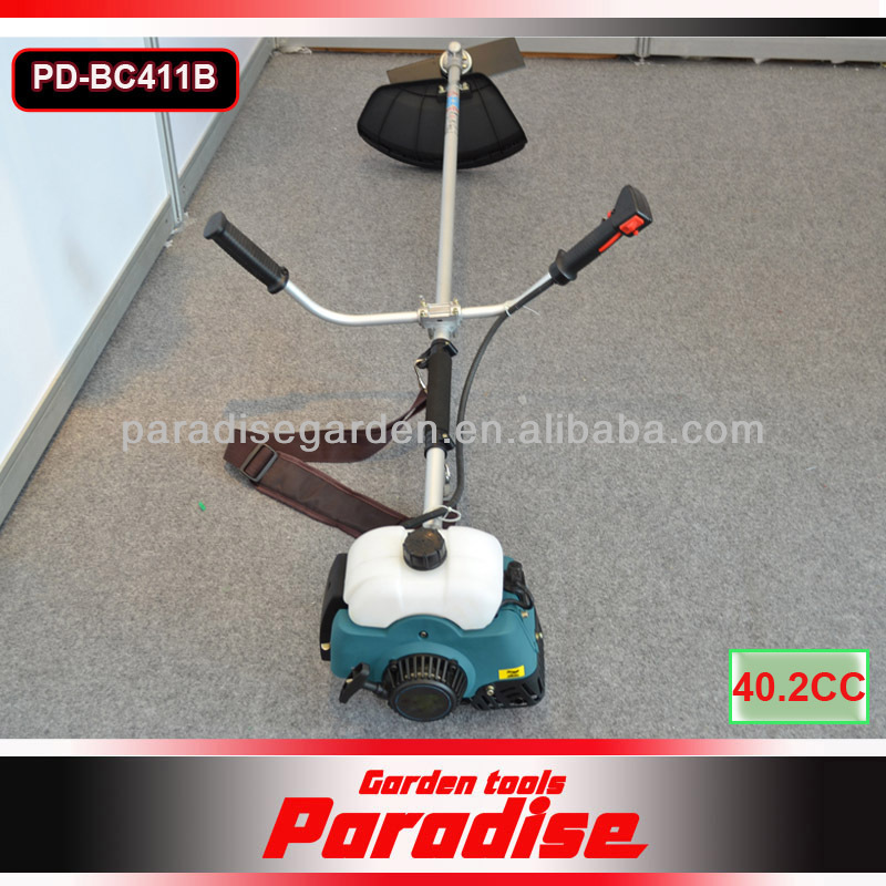 PD-BC411B Makita Brush Cutter RBC411 Grass Cutter for sale