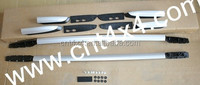 car accessories for 2013 2014 original rav4 roof rail roof racks factory in changzhou